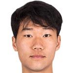Tête Oh Huseong