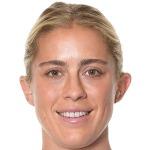 Abby Dahlkemper