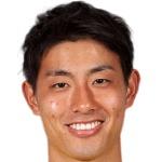Yohei Takaoka headshot