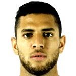 Amro Tarek headshot