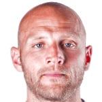 Johnny Thomsen headshot
