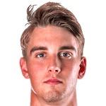 Andreas Maxsø headshot