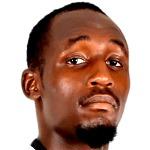 Seko Fofana headshot