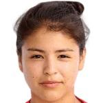 Gretta Martínez headshot