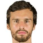 Filip Lesniak headshot