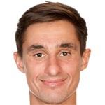 Yevhen Halchuk headshot