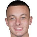 Justin Bijlow headshot