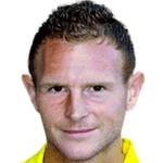 Stuart Beavon headshot