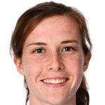 Tierna Davidson headshot