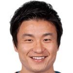 Kazuki Anzai headshot