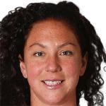 Carmelina Moscato headshot