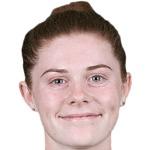 Cortnee Vine headshot