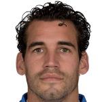 Dirk Marcellis headshot