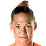 Christina Bellinghoven headshot