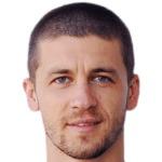 Georgi Angelov headshot