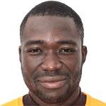 Tête Aboubacar Sawadogo