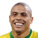 Ronaldo foto do rosto