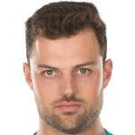 Stefan Marinovic headshot