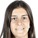 Sonia García Majarín foto do rosto