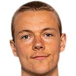 Höskuldur Gunnlaugsson headshot