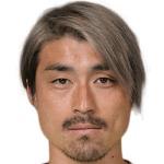 Takayuki Funayama Portrait