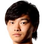 Mizuki Ichimaru headshot