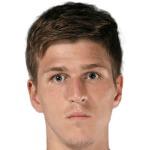 Aleksandr Sobolev headshot
