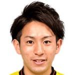 Hiroto Nakagawa headshot