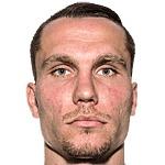 Anton Zabolotny headshot