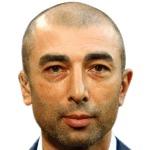 Roberto Di Matteo headshot