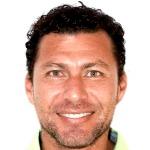 Miguel Sabah foto do rosto