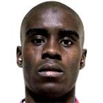 Larrys Mabiala headshot
