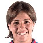 Daniela Sabatino headshot