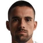 Rodrigo Da Costa headshot