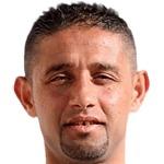 Hassan Abdel-Fattah headshot