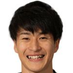 Tatsuhiro Sakamoto Portrait