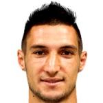 Matteo Politano headshot