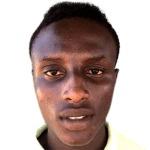 Edmund Arko-Mensah headshot