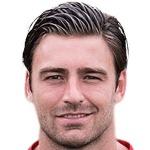 Sander Fischer foto do rosto