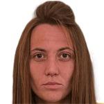 Marija Ilić headshot