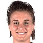 Cristiana Girelli headshot