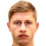 Valeriy Fedorchuk headshot