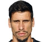 Paolo Bartolomei headshot
