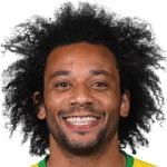Marcelo headshot