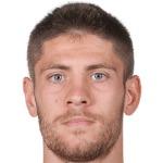 Andrej Kramarić foto do rosto