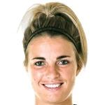 Sandra Starke headshot