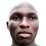 Tête Yacouba Coulibaly