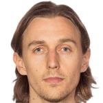 Joakim Lindner Portrait