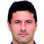 Tête Massimo Gobbi