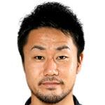 Naoyuki Fujita foto do rosto